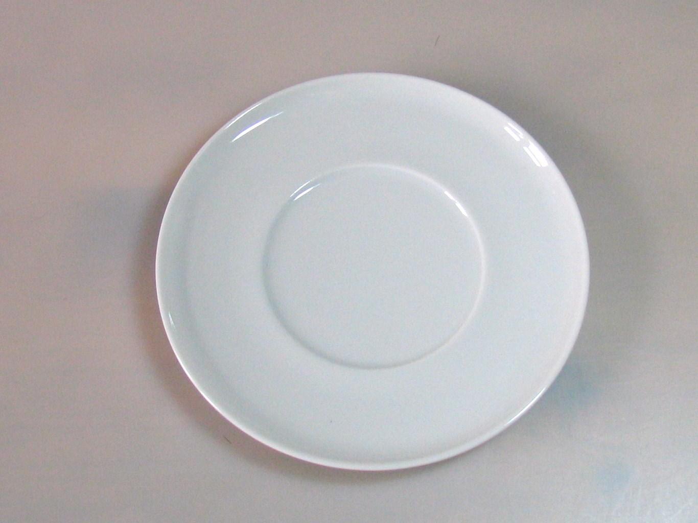 arzberg loop wei teeuntertasse friendly dishes porzellan. Black Bedroom Furniture Sets. Home Design Ideas
